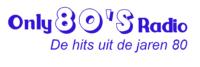 De hits uit de jaren 80 en het nieuws van vandaag Only 80's Radio